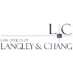 The Law Offices of Langley and Chang