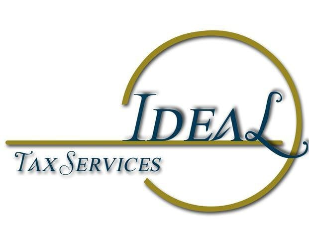 Ideal Tax Services