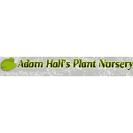 Adam Hall's Plant Nursery