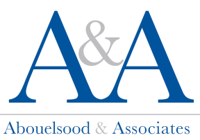 Abouelsood & Associates
