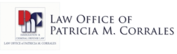 Law Offices of Patricia M Corrales