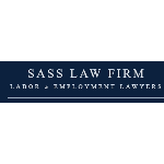 Cynthia N Sass Law Offices