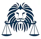 The Lions Den Attorneys at Law