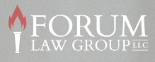 Forum Law Group LLC