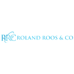 Roland Roos & Company