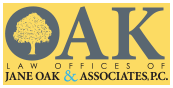 Law Offices of Jane Oak & Associates, P.C.
