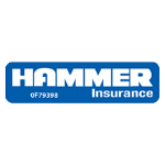 Hammer Insurance Services
