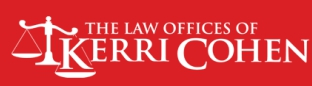 The Law Offices of Kerri Cohen