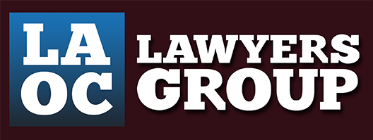 LA OC Lawyers Group