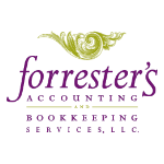 Forrester's Account and Bookkeeping Services