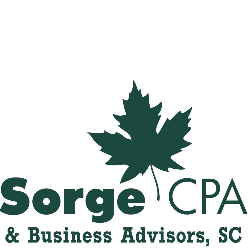 Sorge CPA & Business Advisors