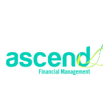 Ascend Financial Management