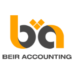 Beir Accounting & Income Tax