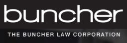 The Buncher Law Corporation