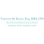 Timothy M Kelley CPA