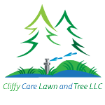 Cliffy Care LLC