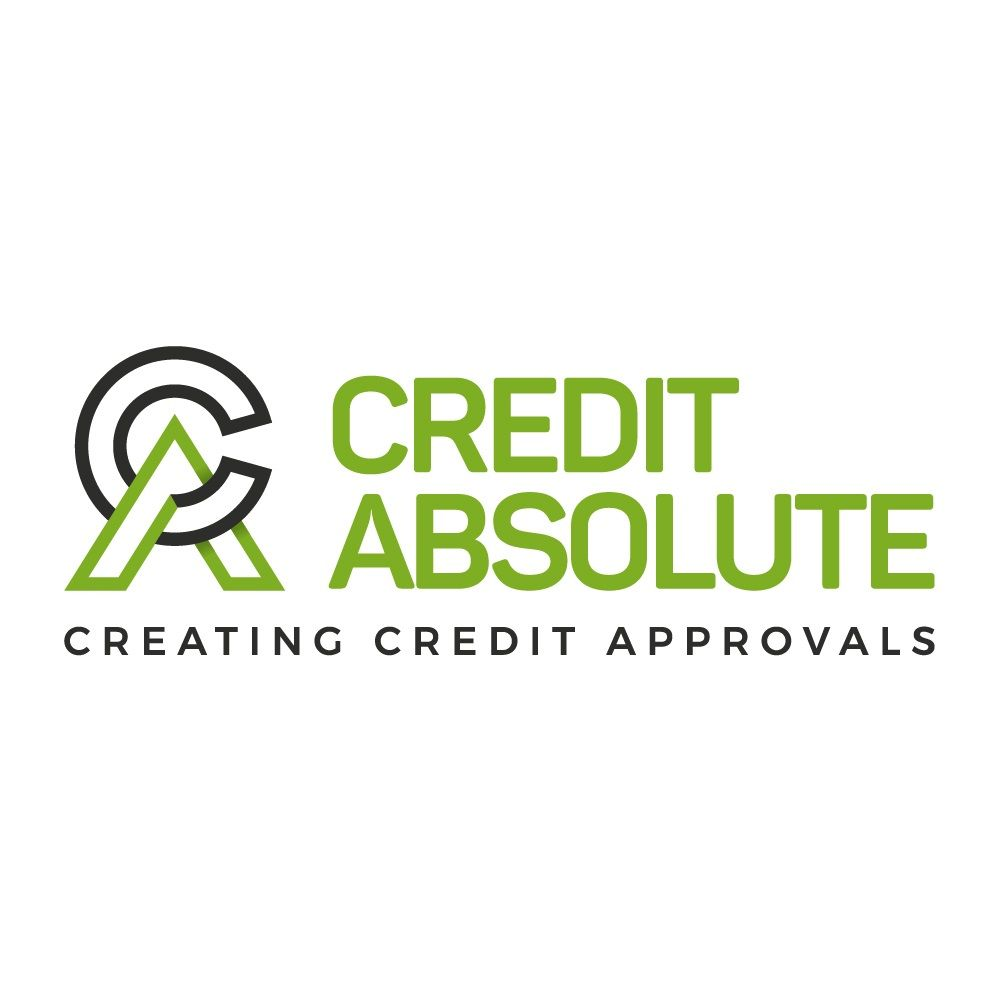 Credit Absolute
