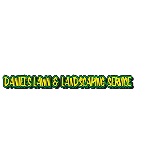 Daniel's Lawn and Landscaping Service