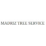 Madriz Tree Service