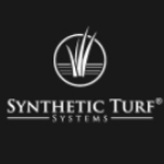 Synthetic Turf Systems