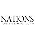Nations Business & Tax Center