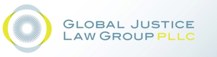Global Justice Law Group, PLLC