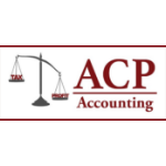Accounting Services By ACP