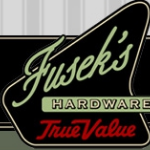 Fusek's True Value