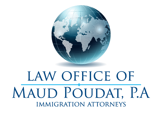 Law Offices of Maud Poudat