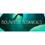 Bountiful Botanicals, Inc.
