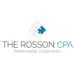 The Rosson CPA