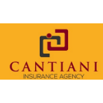 Paul F Cantiani Insurance