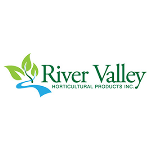 River Valley Horticultural Prd