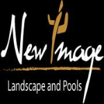 New Image Landscapeing