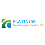 Platinum Tax & Accounting Services