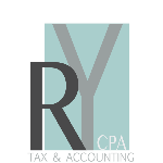 RY CPA - Tax & Accounting