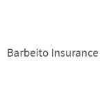 Barbeito Insurance