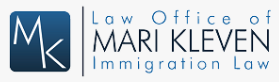 The Law Office of Mari Kleven