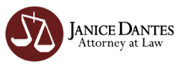 Janice Dantes Attorney At Law