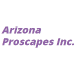 Arizona Proscapes Inc