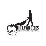 The Lawn Geeks