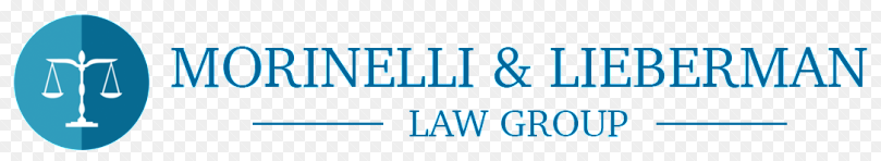 Morinelli & Lieberman Law Group