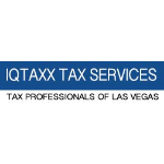iQTAXX Tax Services Las Vegas