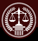 Justice Attorney Group