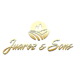 Juarez And Sons Landscaping