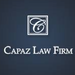Capaz Law Firm, PA