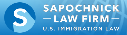 Law Offices of Jacob J Sapochnick