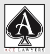 The Ace Lawyers