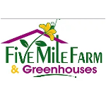 Five Mile Farm & Greenhouse
