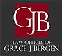Law Offices of Grace J. Bergen